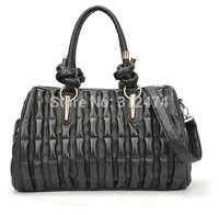 Women handbag shoulder bag free shipping