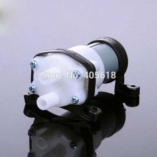 Двигатель постоянного тока DOWONSOL 2 3/12v, 1/25 , 385 , 2/3 /, 9201 купить двигатель 1 3 опель кадет