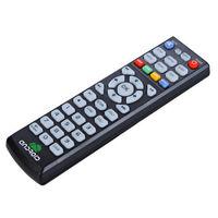 1pc MX MX2 Slav GBox Midnight Remote Control  Free Shipping Drop Shipping