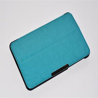 Luxury Slim Magnetic Cover Stand Folding Folio Leather Case For For Asus Fonepad 7'' Me 371 MG