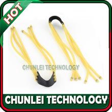 popular rubber slingshot