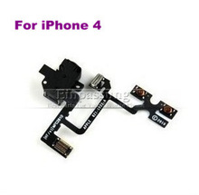 wholesale iphone 4 volume button replacement