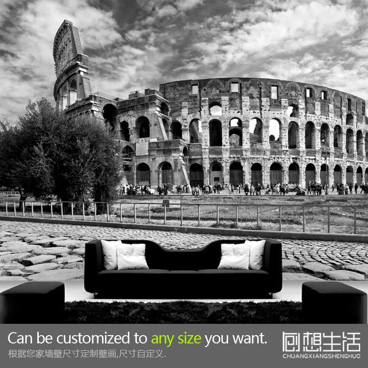 온라인 구매 도매 현대 텔레비전 중국에서 현대 텔레비전 도매상 ...