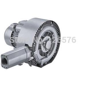 XGB720 2.55kw industrial vacuum pump air suction pump AC220V/60HZ Vortex blower(China (Mainland))
