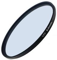 52mm Ultra-Violet UV lens filter  Ultra-thin photography camera d5100 600d  d3200 filter kit for Canon Sony Nikon eos Camera