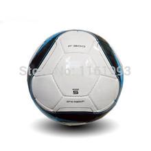 popular football ball