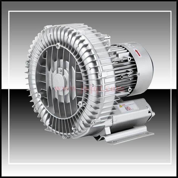 JQT-2200-C High Pressure Regenerative Blowers Pump Vortex Blowers Ring Blower CNC Router Vacuum Pump Vortex Pump(China (Mainland))