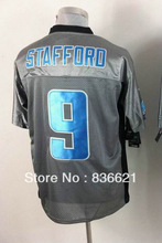 wholesale matthew stafford jersey