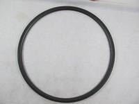 Free shipping! Farsports 700C 24mm carbon tubular rim basalt braking surface, lightweight 260g only