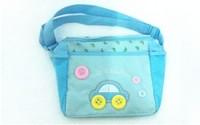 Fashion and small mummy bag car mummy bag bag mummy bag mother handbags free shipping