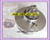TURBO Cartridge CHRA Turbocharger core of GT1749V 713673-5006S 713673 For AUDI A3 Galaxy Golf Sharan PD UI AUY AJM ASV 1.9L TDI