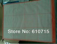 Shipping free,good quality self adhesive A3 cutting mat ,5pcs/lot