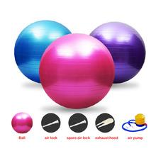 cheap exercise ball