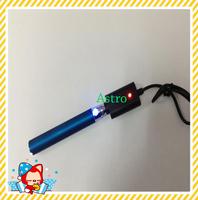 Ego-CE4 Electronic Cigarette USB Chargers for X6 ego/ego-T/Ego-K E-Fire 510 E Cigarette Battery