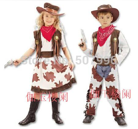 Детские костюмы для маскарада своими руками