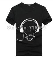 Fashion new 2014 top short sleeve clothing men's t shirt brand man T-Shirts man tshirts,round neck t shirt men and boy