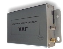 wholesale fuel sensor