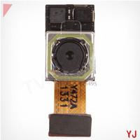 Original Back Big Rear Main Camera Module Flex  for LG G2 D800 D801 D803