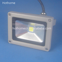 Free Shipping 12v 24v 10w led flood lights