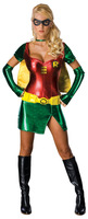 Free Shipping 2014 Superhero Costumes Halloween superman clothes  Dropshiping sexy  costumes wholesale 849