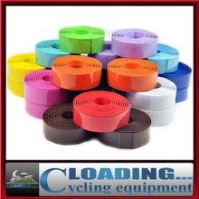 popular grip tape