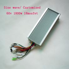 cheap 60v controller