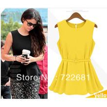 ladies blouse manufacturers price