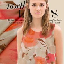 fashion apparel fabric price