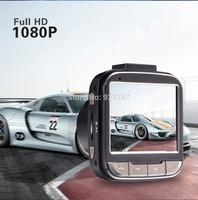 "2014 NEW Mini Car DVR Video Recorder G50 Novatek 96650 Full hd 1080P 2.0""LCD+WDR+G-Sensor+H.264 Video Recorder Dash Cam recorder"