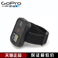 Gopro 2 3 3+ wifi ramote remote control wrist strap wristband