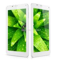 Cube Talk 7X u51gt-c4 Quad Core 3G Tablet PC MTK8382 4GB