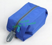 waterproof travel accessories promotion