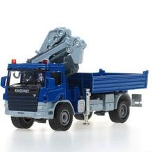 diecast model cranes price