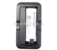 Original SJ2000 3.7V 1100mAh Battery + Charger for Sports Camera SJ2000 Free shipping