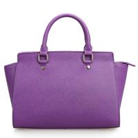 2014 genuine cowhide leather handbag cross women's fashion star style handbag messenger bag 0457