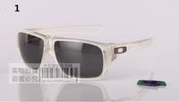 New  Best Quality Sunglasses TR90 Frame Women men Sunglasses 9090 Free shipping
