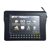 100% original newest version digimaster 3 full set scanner update at official website free shipping