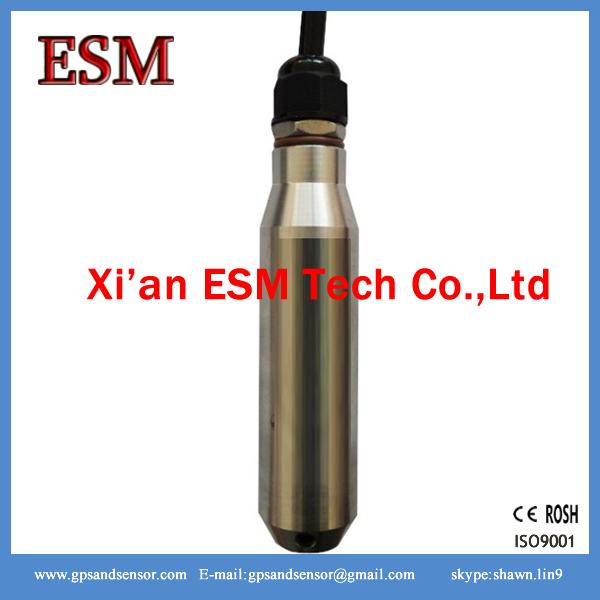 1,2,3,4,5,6,7,8,,9,10,11,12,13.....600meters diesel fuel tank level sensor(China (Mainland))