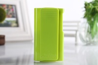 New Candy  style For Apple iPod Nano 7 Hipster Back clip-on case plastic covers