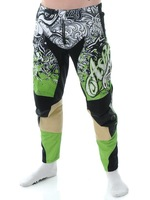 free shipping 2013 1pcs/Lot New sport pants Motor,Motocross,racing,motorcycle,motorbike pants
