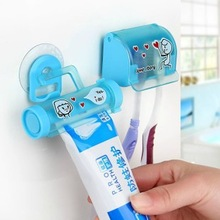 wholesale toothbrush love