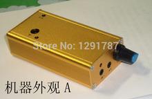 cheap fm stereo transmitter