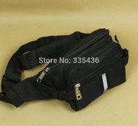 2014 FAHIONmen messenger bags,Mountain Sports three colors men tactical bag Waist Packs ,Support Wholesale
