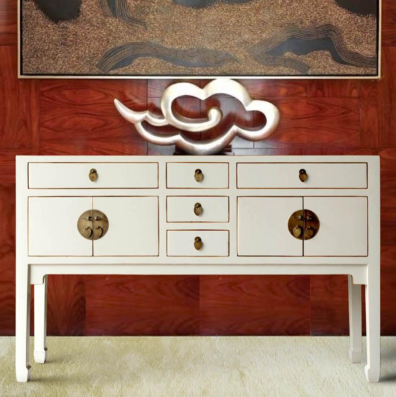 Online kopen wholesale hal tafel meubelen uit china hal tafel meubelen groothandel - Ingang kast ...