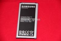 Original 2800mah EB-BG900BBC Battery For Samsung Galaxy S5 I9600