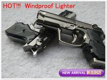 wholesale windproof lighter