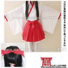 girls kimono price