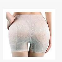 new arrive  breathable shaping Ass abundance buttocks hip padded panties sexy panties lingerie underwear women briefs calcinhas