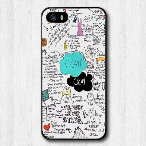 Чехол для для мобильных телефонов ,  iPhone 5s чехол для для мобильных телефонов h