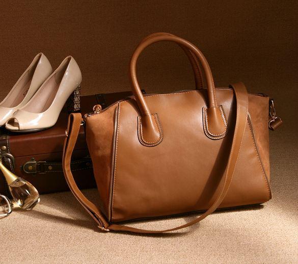 Primark Black Shoulder Bag 87